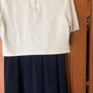 Anthropologie Dresses - Lilka Flora Dress - Size L euc